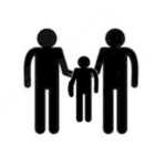 Батьки та діти