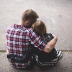 Після розриву — коли зав'язувати нові стосунки