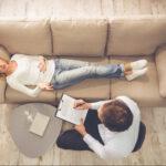 психіатр – коли слід звернутися