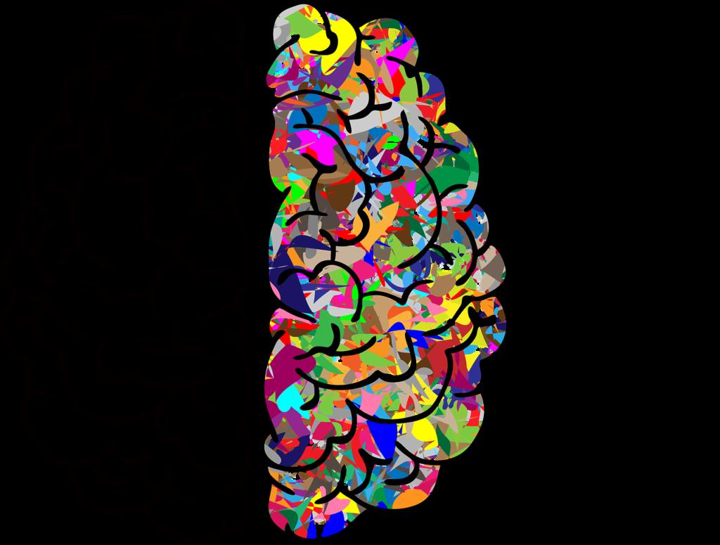 Психолог, психотерапевт, психіатр – до кого звернутися в Івано- Франківську