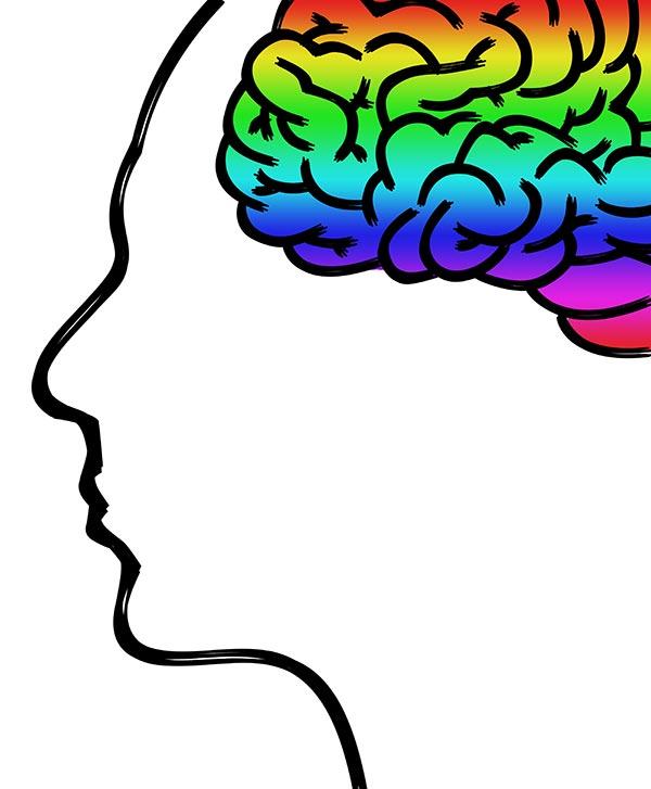 З чим працюють психологи в Івано-Франківську