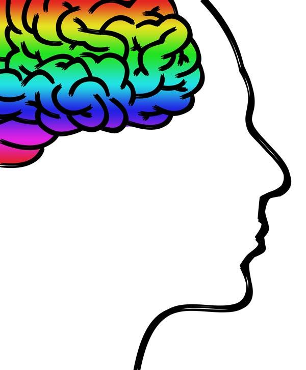 З чим звертаються до психотерапевтів